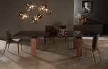 Brooklyn - Tables and Console Tables - Tonin Casa