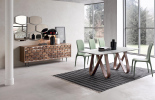 Butterfly - Tables et Consoles - Tonin Casa