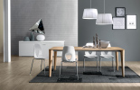 Dafne - Tables and Console Tables - Tonin Casa