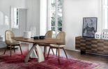 Eliseo e Big Eliseo - Tables and Console Tables - Tonin Casa