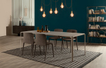 Light - Tables and Console Tables - Tonin Casa