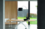 Tokyo - Tables and Console Tables - Tonin Casa