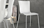 Aria Easy - Seats - Tonin Casa