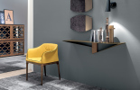 Albatros - Tables and Console Tables - Tonin Casa