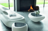 Ios - Occasional Furniture - Tonin Casa
