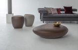 Kos - Occasional Furniture - Tonin Casa