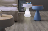 Maki - Occasional Furniture - Tonin Casa