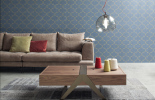 Matrioska - Occasional Furniture - Tonin Casa