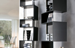 Osuna - Sideboards, Showcases and Bookcases - Tonin Casa