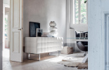 Venice - Sideboards, Showcases and Bookcases - Tonin Casa