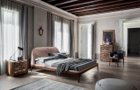 Michelangelo - Beds - Tonin Casa