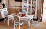 Amedeo - Tables and Console Tables - Tonin Casa