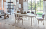Apogeo - Tables and Console Tables - Tonin Casa