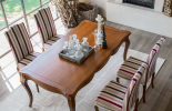Aston - Tables and Console Tables - Tonin Casa