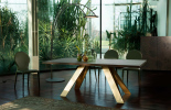 Celtis - Tables et Consoles - Tonin Casa