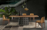 Pois - Tables and Console Tables - Tonin Casa