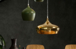 Goldie - Lamps - Tonin Casa