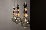 Pandora Light - Lamps - Tonin Casa