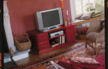 Belari - Occasional Furniture - Tonin Casa