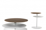 Space - Occasional Furniture - Tonin Casa