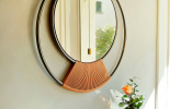 Dreamy - Mirrors - Tonin Casa