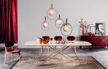 Dreamy - Lamps - Tonin Casa