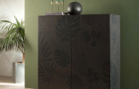Kong - Sideboards, Showcases and Bookcases - Tonin Casa