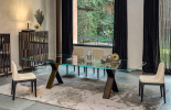 Still - Tables and Console Tables - Tonin Casa