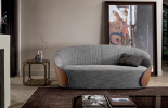 Mama - Sofa - Sofas and Armchairs - Tonin Casa