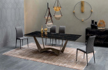 Reverse - Tables and Console Tables - Tonin Casa