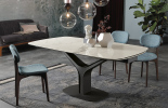 Ariston - Tables and Console Tables - Tonin Casa