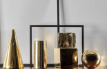 Geometric - Accessories - Tonin Casa