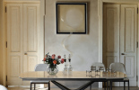 Calliope - Tables and Console Tables - Tonin Casa