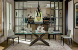 Calliope XXL - Tables and Console Tables - Tonin Casa