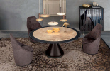 Dolly - Tables and Console Tables - Tonin Casa