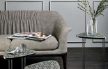 Mix - Occasional Furniture - Tonin Casa