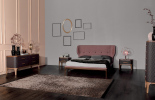 Ambra - Beds - Tonin Casa