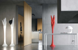 Spiga - Occasional Furniture - Tonin Casa