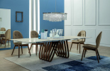 Arpa - Tables and Console Tables - Tonin Casa