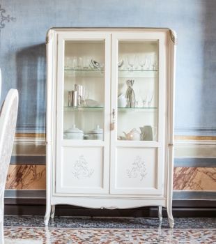 Aspesi - Sideboards, Showcases and Bookcases - Tonin Casa