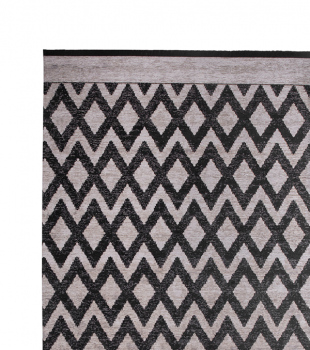 Giotto - Rugs - Tonin Casa
