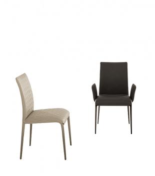 Chairs And Stools Tonin Casa