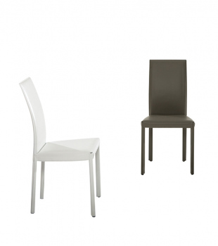 Plaza - Seats - Tonin Casa