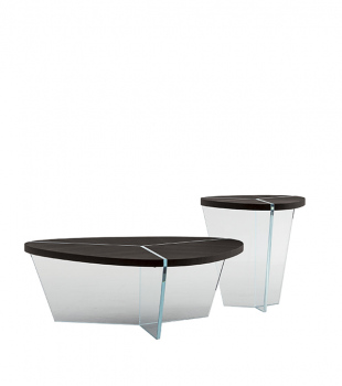 Aida - Occasional Furniture - Tonin Casa