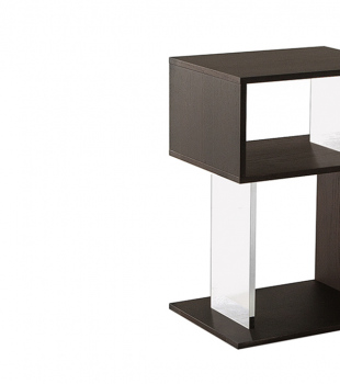 Airone - Occasional Furniture - Tonin Casa