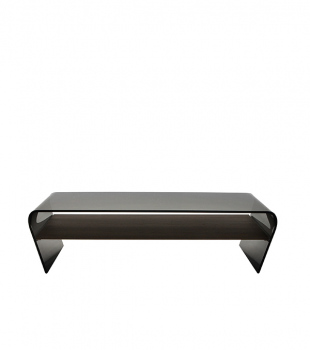 Amaranto - Occasional Furniture - Tonin Casa