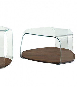 Chakra - Occasional Furniture - Tonin Casa