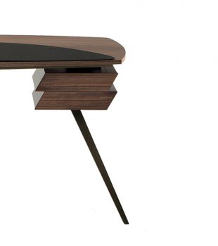 Logos - Occasional Furniture - Tonin Casa