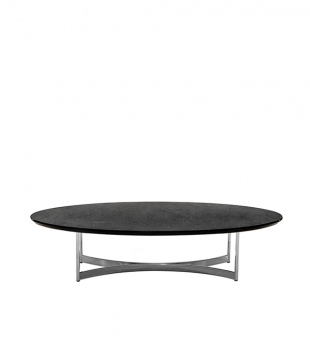 Parioli - Occasional Furniture - Tonin Casa