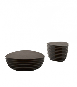Rea - Occasional Furniture - Tonin Casa
